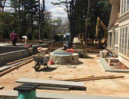 Masonry Contractor in Paramus NJ