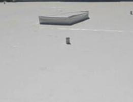 Roof Repair in Paramus NJ