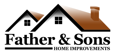 Roofing, Siding, Chimneys, Masonry
